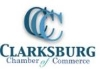 clarksburg chamber of commerce-small.png